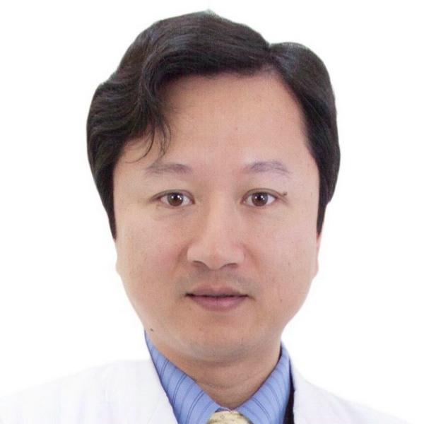 雅得麗生活診所 / 陳弘聖醫師